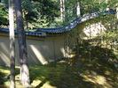 thumbnail for H-KyotoKinkakuji