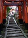 thumbnail for L-KyotoFushimiInari