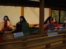 thumbnail for M-KyotoCostumeMuseum